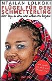 Waris Dirie Biographies & Memoirs