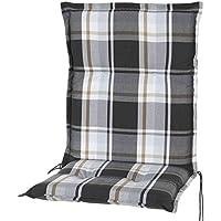 Sun Garden 10171878 - Cojín para sillas