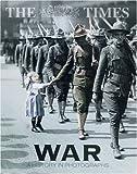 The Times War
