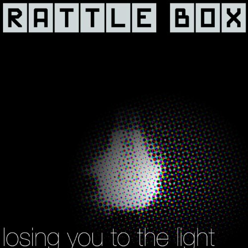 Losing You to the Light - Single (Single-door Box)