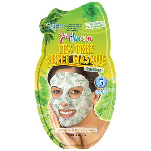 masque-visage-tissu-tea-tree-montagne-jeunesse