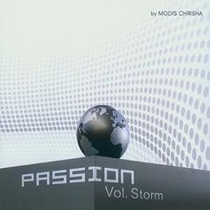 Passion Vol.Storm