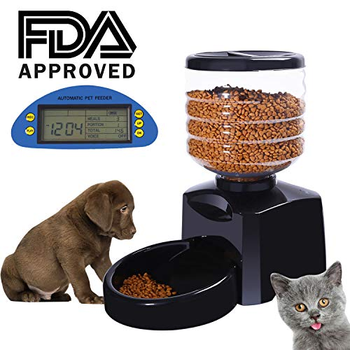 Dishes, Feeders & Fountains Ciotola Inox Per Cani E Gatti Con Ganci Da Appendere Record Easy And Simple To Handle Cat Supplies