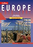 Flagship History – Europe 1870–1991