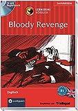 ISBN 3817488602
