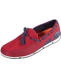 Amazon.fr   44.5 - Mocassins   Chaussures homme   Chaussures et Sacs de29c1ba6c64