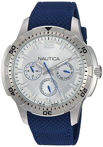 Reloj Nautica - Hombre NAPSDG002