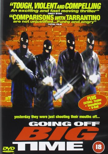 going-off-big-time-dvd-2000