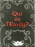 Image de Emily the Strange: Els dies perduts