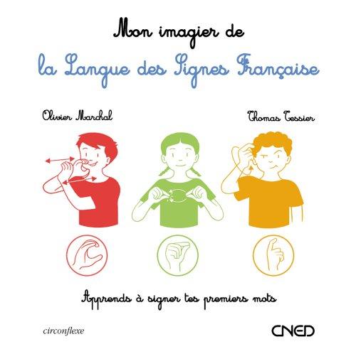 """<a href=""""/node/20983"""">Mon imagier de la langue des signes française</a>"""