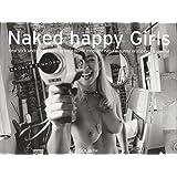 Naked happy Girls