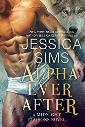 Alpha Ever After (Midnight Liaisons Book 5) (English Edition)