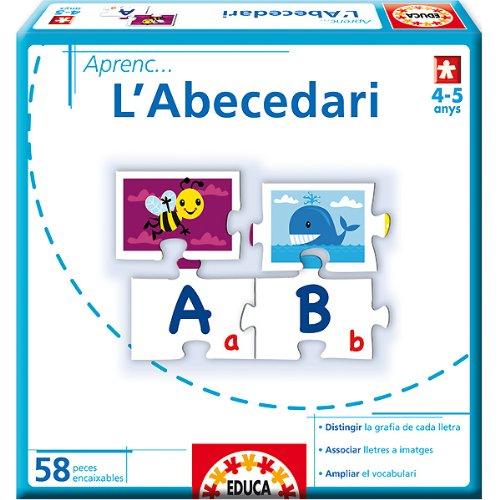 Educa-Borrs-14238-AprencLAbecedari