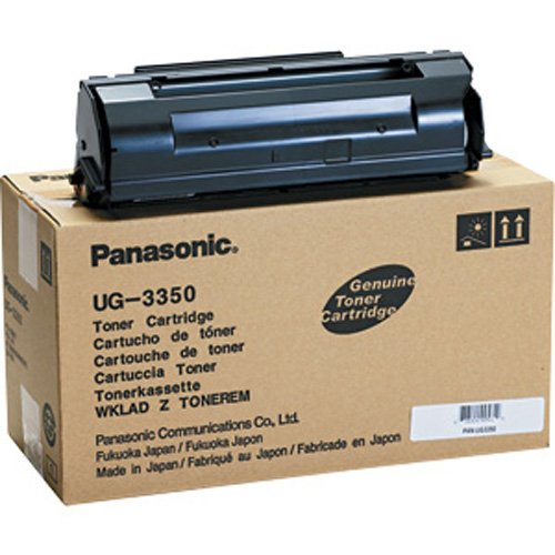 Affordable Panasonic Ug3350Ag ug3350 ug-3350 ug 3350 Toner Cartridge Discount