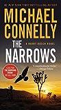 The Narrows (A Harry Bosch Novel, Band 10)