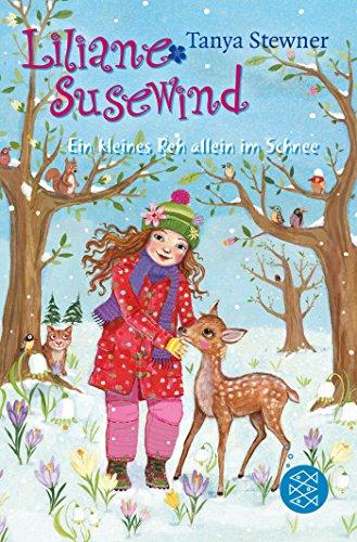 liliane-susewind-ein-kleines-reh-allein-im-schnee