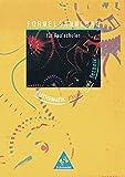 Formelsammlung Mathematik Physik Chemie Technik: Ausgabe für Realschulen