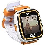 VTech - Reloj multifunción Star Wars, BB8 (80-171687)