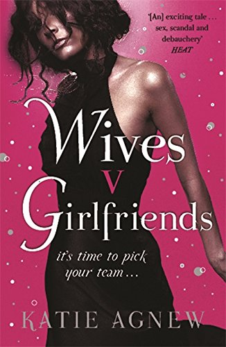 wives-v-girlfriends