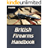 British Firearms Handbook