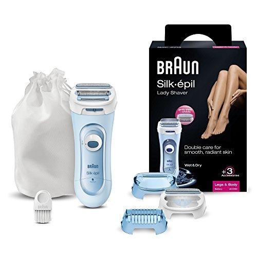 braun-silk-epil-elektrischer-damenrasierer-ls5160-blau