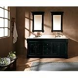 Badezimmermöbel Klassisch suchergebnis auf amazon de für granitplatte nicht verfügbare