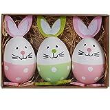 HAHAone huevos sorpresa huevos de oro kinder sorpresa huevos de pascua decoracion pascua huevos pintados huevos de juguete huevos de Pascua