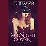 Midnight Coven