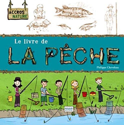 """<a href=""""/node/10211"""">Le livre de la pêche</a>"""