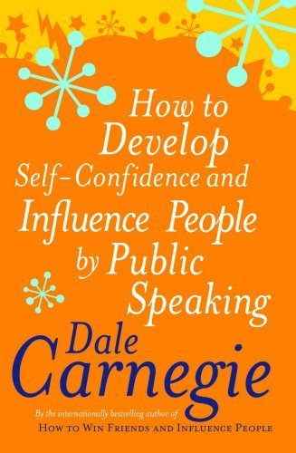 how-to-develop-self-confidence-personal-development-by-dale-carnegie-1998-01-03