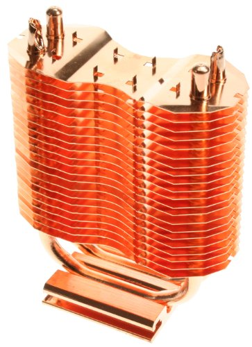 connectland-1504002-heatsink-fan-cooling-system-motherboard-chipset-copper