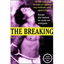 The Breaking (The Eternal Dungeon) (The Eternal Dungeon: Rebirth Book 1)