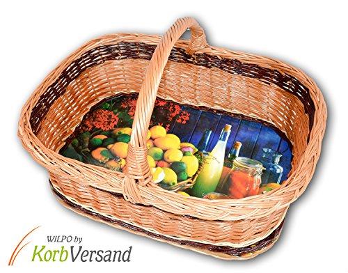 wilpo-plateau-bouquet-huiles-56x41x31-agrumes-recipient-sans-poignees-saule