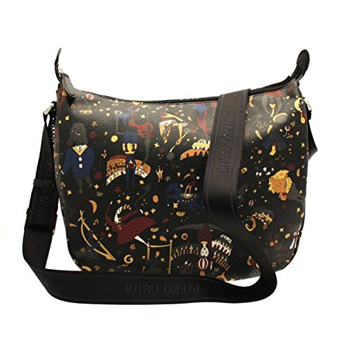 Borsa PIERO GUIDI Magic Circus Donna -21B914030-P4