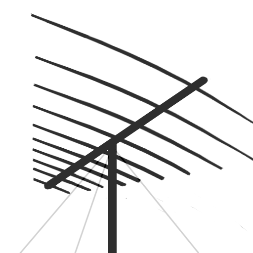 HamSphere 4.0 Antenne Transceiver