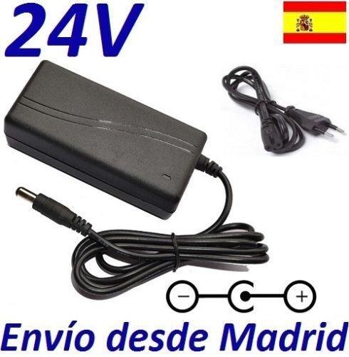 cargador-corriente-24v-reemplazo-tv-led-televisor-lg-22le3320-22le3320-za-recambio-replacement