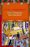 Das Christmas-Survival-Buch - Joshua Piven