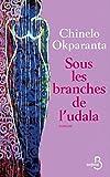 Sous les branches de l'udala (Roman)