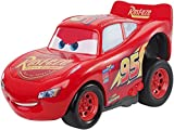 Mattel Disney Cars DVD32 - Disney Cars 3 Powerstart Lightning McQueen