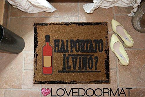 zerbino-hai-portato-il-vino-rosso-personalizzabile-iniziali-cocco-naturale-cm-67x50-spazzola-asciuga
