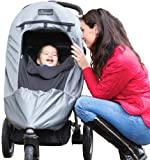 Baby Jogger Car Accessories For Babys