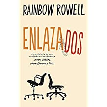 Enlazados/Attachments: A Novel