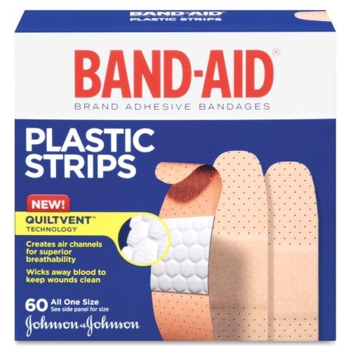 band-aid-comfort-flex-adhesive-bandages-plastic-60ct-family-pack