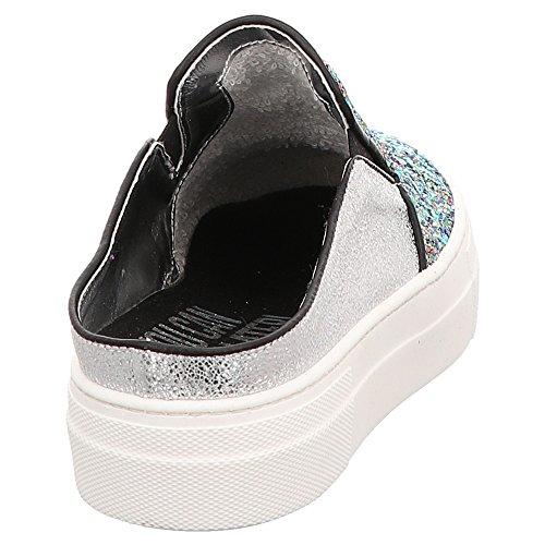P448 E8Cindy, Sneaker Donna Bunt
