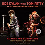 Across The Borderline (2CD)...