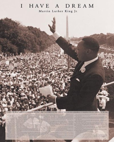 40-x-50-martin-luther-king-jr-i-have-a-dream-art-poster-print