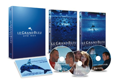 le-grand-bleu-dvd-box-alemania