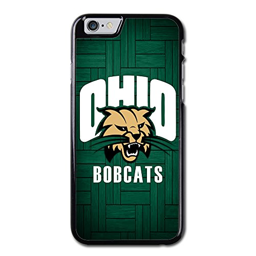 ohio-bobcats-logo-funda-iphone-6-case-protective-cover-funda-iphone-6s-case-protective-cover-hard-ca