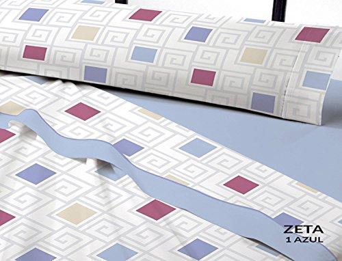 juego-de-cama-invierno-trmica-zeta-cama-de-105-color-azul