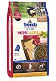 Bosch | High Premium Mini Adult Lamm & Reis | 1 kg